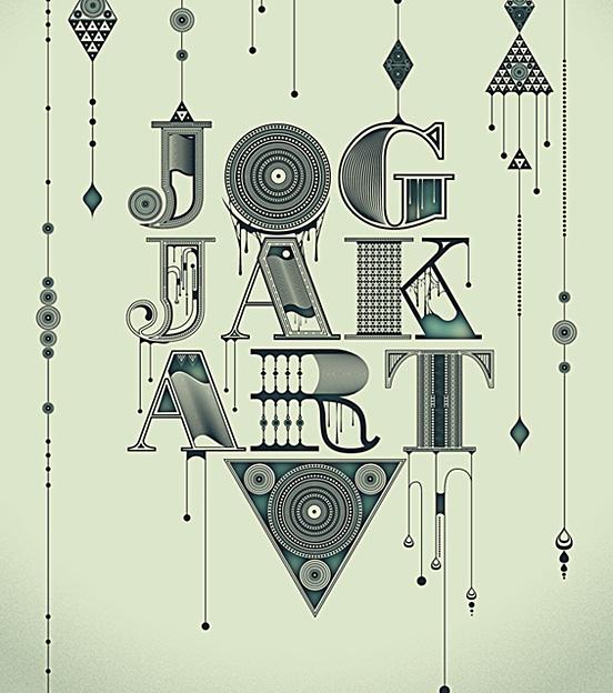 fonts-inspiration-53