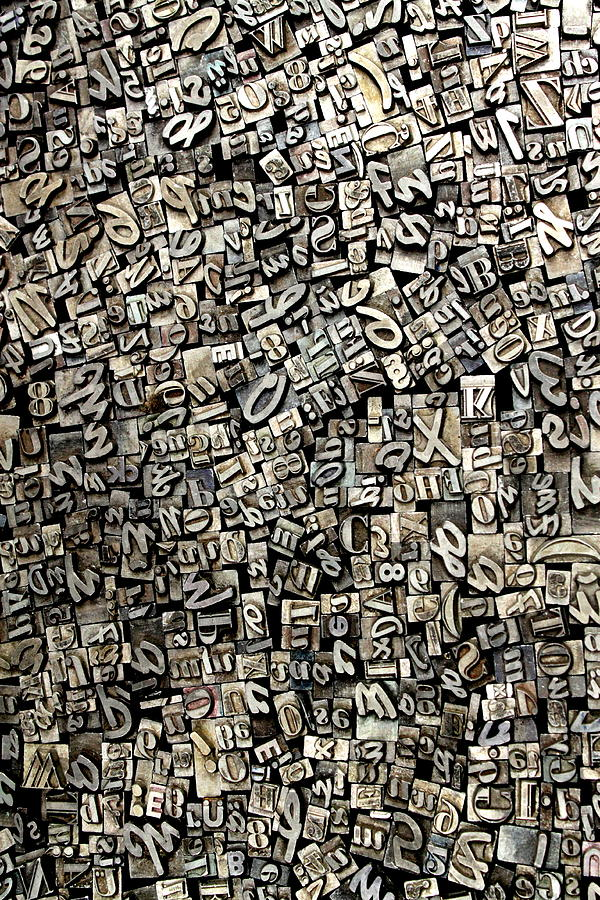 letters-keren-ben-zion