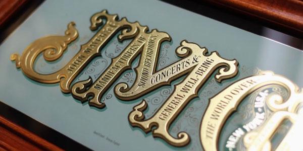 The-Making-of-John-Mayers-Born-Raised-Artwork