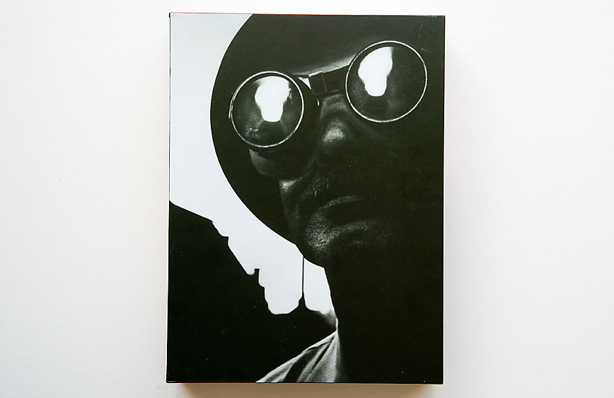 W_Eugene_Smith-The_Big_Book_slip-cover